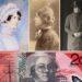 Women in Austrlian History
