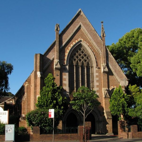 Things to do in Ashfield
