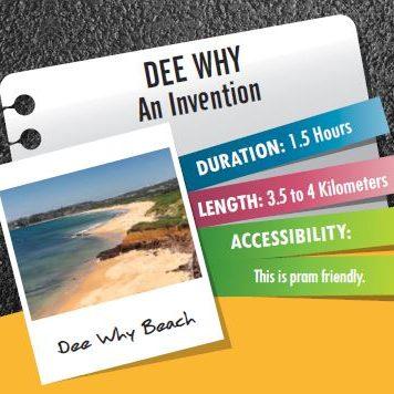 Activities in Dee Why